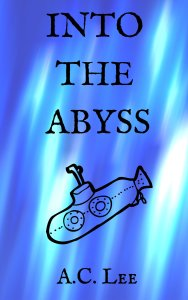 IntotheAbyss